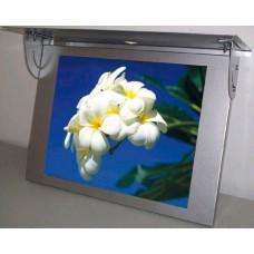 """Рекламный дисплей Prographic LCD 19"""""""
