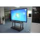"""Prographic LT-84UHD - профессиональная 4k touch панель 84"""""""