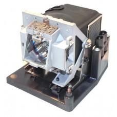 Лампа для ультракороткофокусного проектора Promethean EST-P1 (DLP)