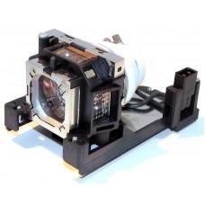 Лампа для короткофокусного проектора Promethean PRM-30 (LCD)