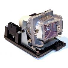 Лампа для короткофокускного проектора Promethean PRM-35 (DLP)
