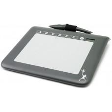 Беспроводной планшет ActivSlate 60