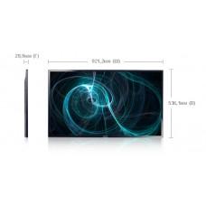 Сенсорный дисплей Samsung ME46B
