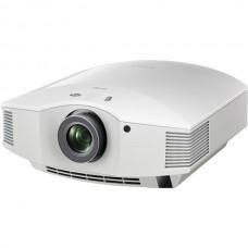 Sony VPL-HW30ES/W