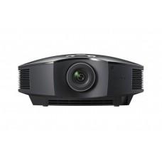 Sony VLP-HW50ES/B