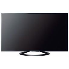 3D телевизор Sony KDL-47W808