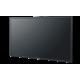 """Профессиональная жк-панель Panasonic TH-80LF50ER - диагональ 80"""" для рекламы"""