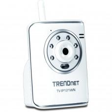 IP-камера TRENDnet TV-IP121WN-беспроводная Wi Fi камера