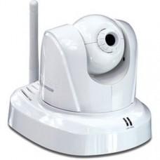 Trendnet TV-IP600W- наклонно-поворотная IP-камера