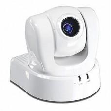 Ip-камера Trendnet TV-IP612P