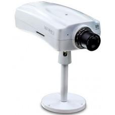 Trendnet TV-IP512P- беспроводная интернет камера