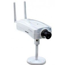 IP- камера Trendnet TV-IP512WN