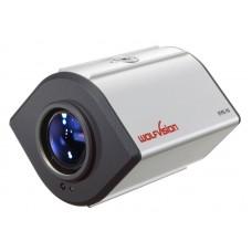 Документ-камера WolfVision EYE-10