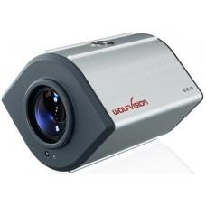 Документ-камера WolfVision EYE-12