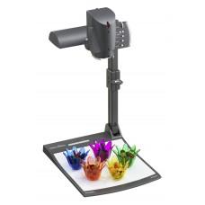 Документ-камера WolfVision VZ-8plus³