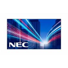 LCD Панель NEC Multisync
