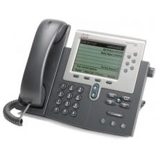 Телефон CP-7962G Cisco UC Phone 7962, spare