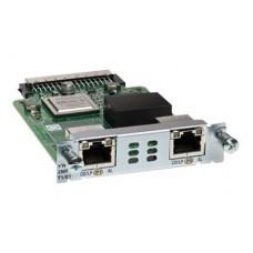 Cisco VWIC3-2MFT-G703 Карта для маршрутизатора