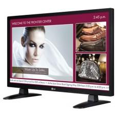 Профессиональная LCD панель LG 32WL30MS-B