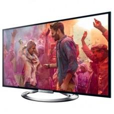 3D телевизор Sony KDL-46W905