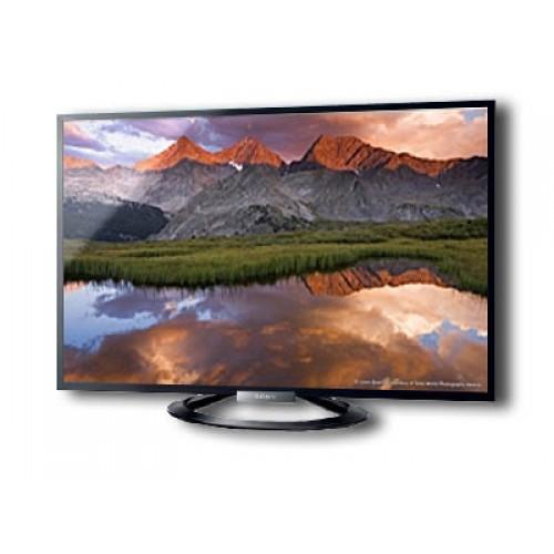 Sony KDL-55W808 W8 LED телевизор