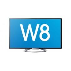 3D телевизор Sony KDL-55W808