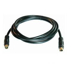 4-контактный кабель Kramer C-SM/SM-35(10,6 метра)