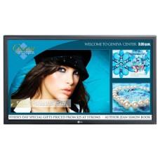 Профессиональная LCD панель LG 47VS10MS