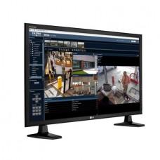 Профессиональная LCD панель LG 47WS10