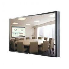Профессиональная LCD панель LG M5520CCBA