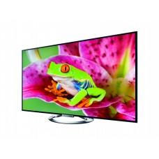 3D телевизор Sony KDL-40W905
