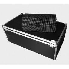 Гибкий светодиодный (LED) экран - FLC-2500L