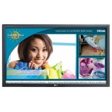 "Профессиональная LCD панель LG M4210LCBA 42""Full-HD (IPS)"