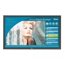 """Профессиональная LCD панель LG M4716TCBA 47"""" сенсорная"""