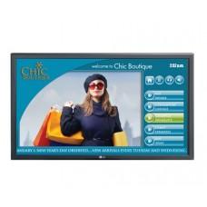 """Профессиональная LCD панель LG M4214TCBA 42"""" сенсорная"""