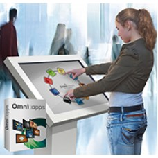 Omnitapps Professional