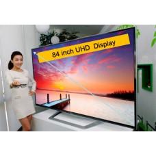Orion OLS 8401NLG-профессиональный дисплей