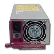 Блок питания HP 1200W CS B HE Power Supply kit