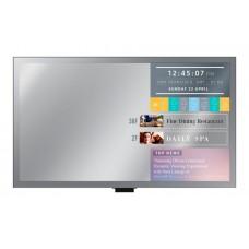 """З2"""" зеркальный дисплей для розничной торговли Samsung ML32E"""
