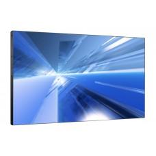 ЖК панели для создания видеостен SAMSUNG ud55c-b