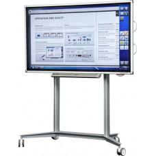 Sharp PNL602B - сенсорная интерактивная доска