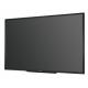 Профессиональная ТВ-Панель PN-Q901