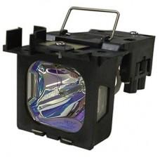 Лампа для проекторов Smart UF75, SLR40wi, UF75w