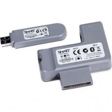 Модуль Bluetooth WC6D для Smart Board 600