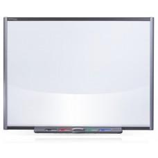 "Интерактивная доска SMART Board 680 77"" + ПО SMARTNotebook"