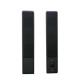 SMART SBA-V 20W аудио колонки для интерактивных досок Smart