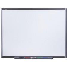 "Интерактивная доска SMART Board 640 48"" + ПО SMARTNotebook"