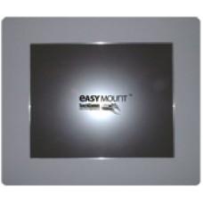 Сенсорный монитор Easy Mount TG6L19EM