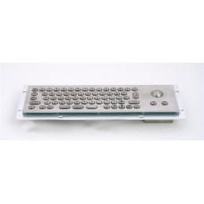 Клавиатура c Track ball TG-PC-Mini-T