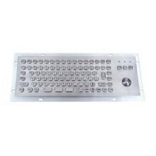 Клавиатура c Track ball TG-PC-Mini2